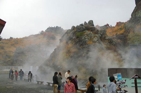 IMGP7sukawa-677.jpg