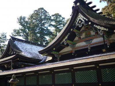 香取神宮11