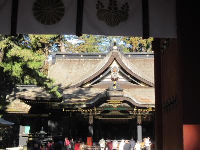香取神宮14