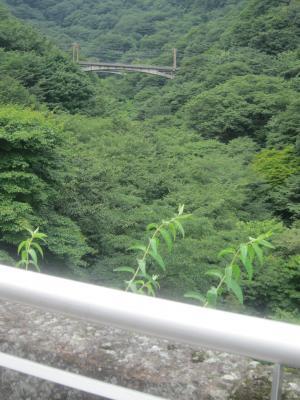 めがね橋5