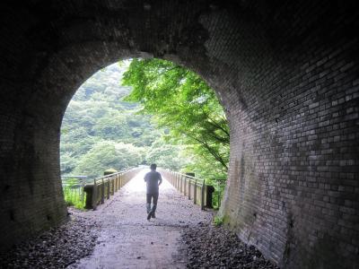 めがね橋8