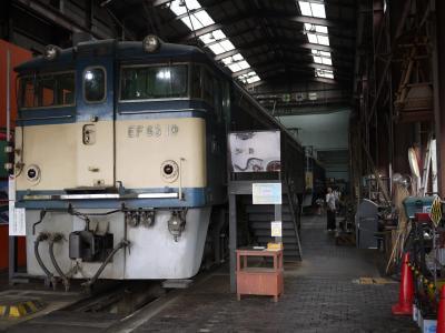 鉄道村15