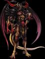 FF 混沌の神 カオス