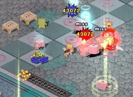 screenshot0076.jpg