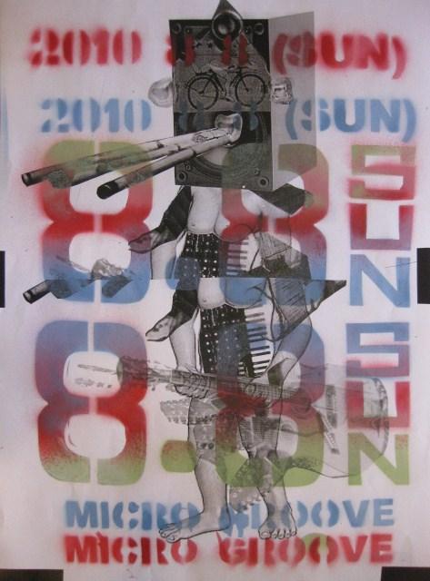 saku 003