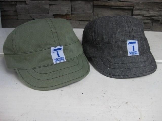 CAP 004
