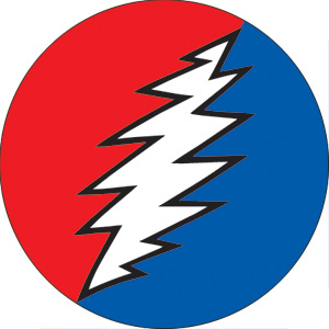 Buttons_Grateful_Dead_-_Lightning_Bolt_Button[1]