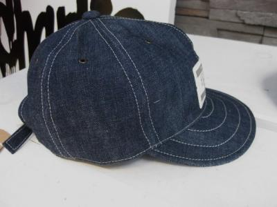 CAP+002_convert_20100807160601.jpg