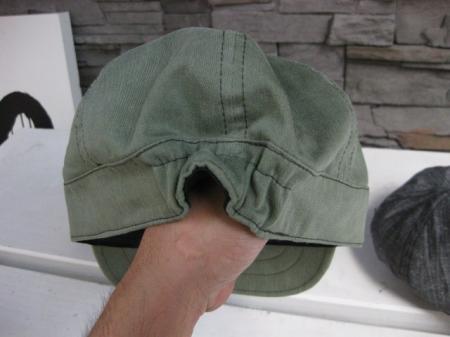 CAP+006_convert_20100807160750.jpg