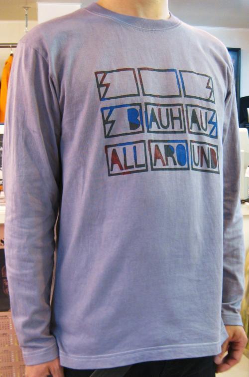 allaround+003_convert_20100307155946.jpg