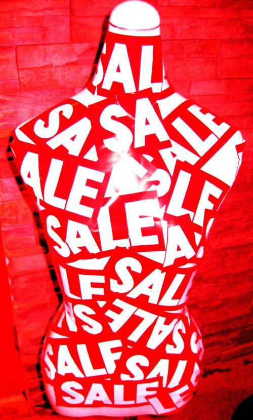 sale+001_convert_20100312183401.jpg