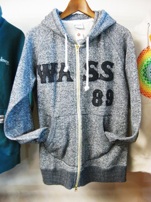 wassss+011_convert_20100311193537.jpg