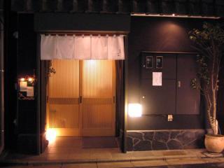 20100415_kanamori.jpg