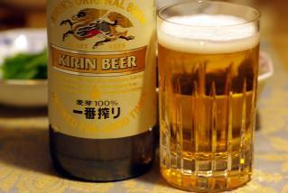 20100418_beer.jpg
