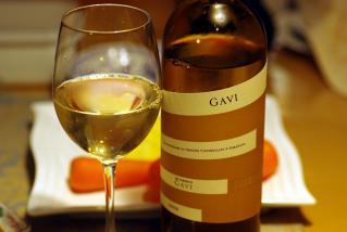 20100424_wine.jpg