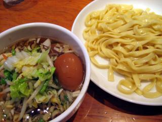 20100426_suzu-syo-tsu.jpg