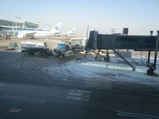 2012・02・04~06韓国旅行 006(18)