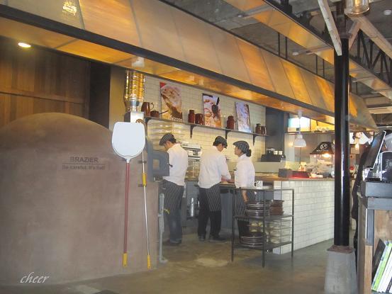 2012・02・04~06韓国旅行 016(18)