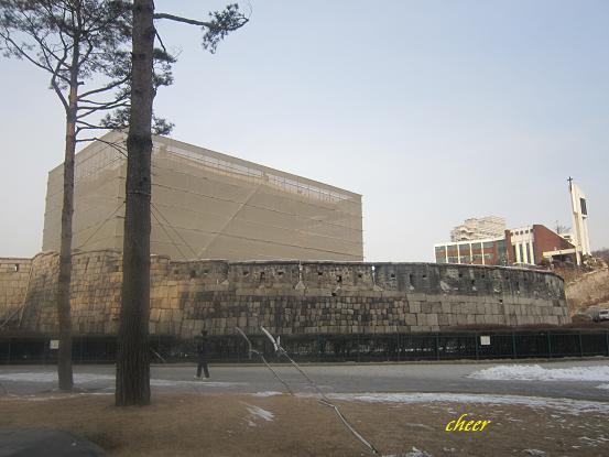2012・02・04~06韓国旅行 049(18)