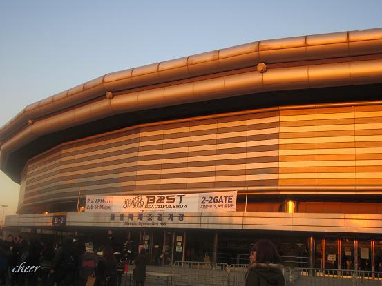 2012・02・04~06韓国旅行 097(18)