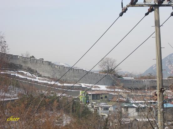 2012・02・04~06韓国旅行 082(18)
