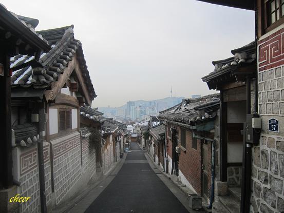 2012・02・04~06韓国旅行 107(18)