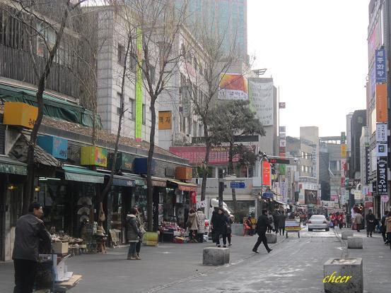 2012・02・04~06韓国旅行 138(18)