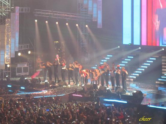 2012・02・04~06韓国旅行 100(18)