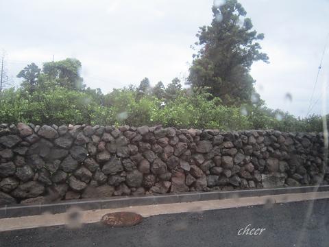 2012.08.24~26チェジュ旅行 033(30)