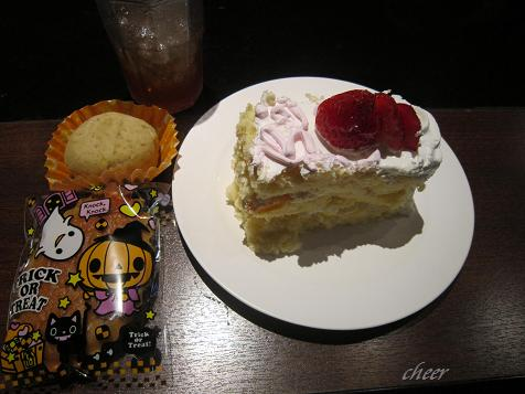 2012.10.6 オフ会(36才)誕生会・グンソク 018(11)
