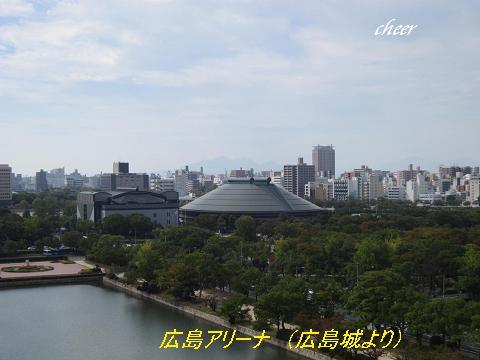 ももちゃん・かりちゃんの敬老会&運動会 240(60)