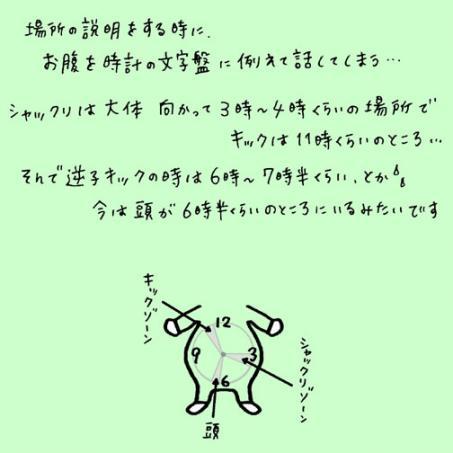 1116a3.jpg