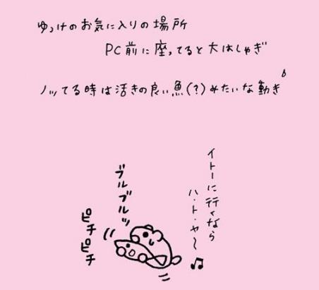 1121a6.jpg