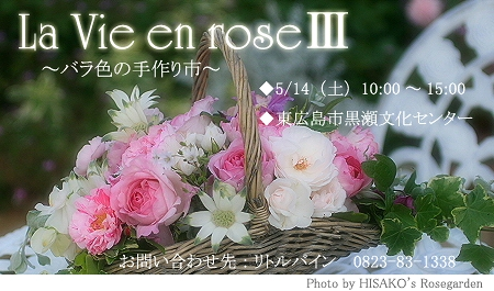 La_vie_en_Rose_3_flyer_web230416