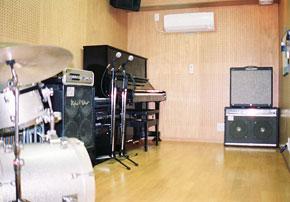 ネコスタジオ