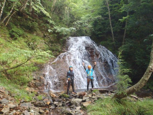08少し先の美滝B