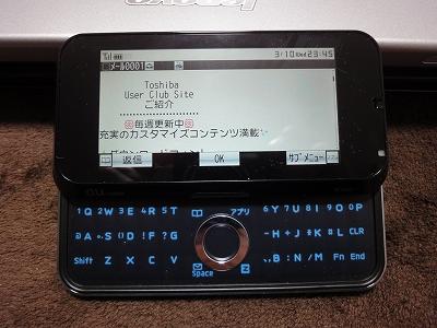 DSC01204.jpg