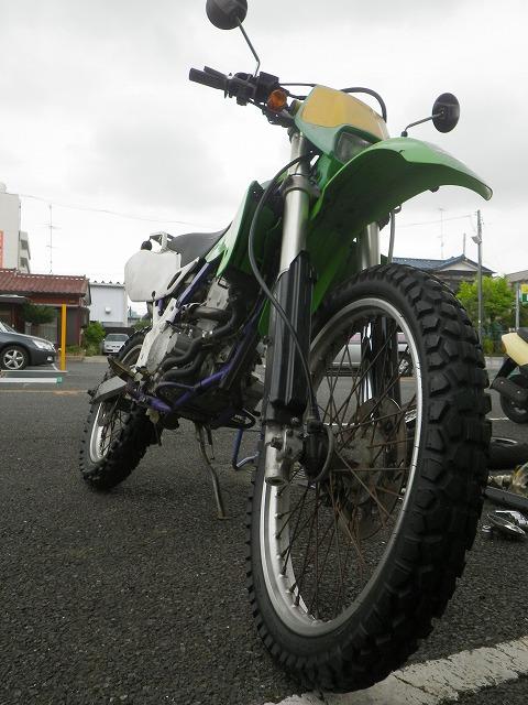 IMGP0652.jpg