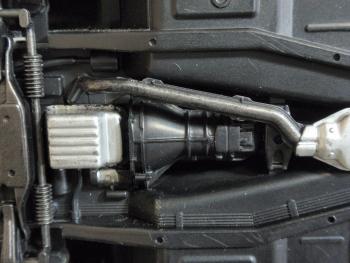 S130Zミッション