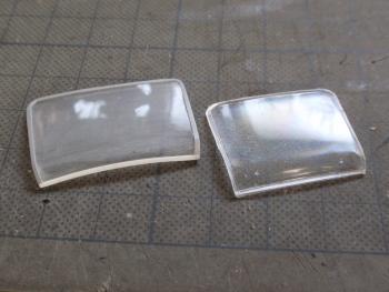 ガラスハッチ比較
