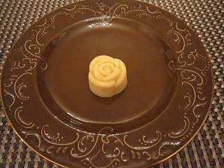 ちえ~るホワイトチョコレート