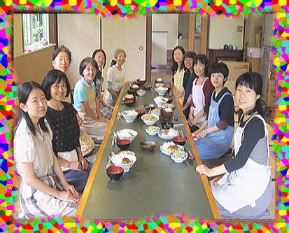 image_20141028220934411.jpg