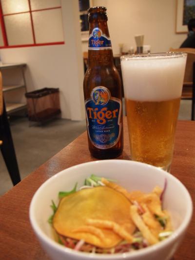 ビール(ジンホア)