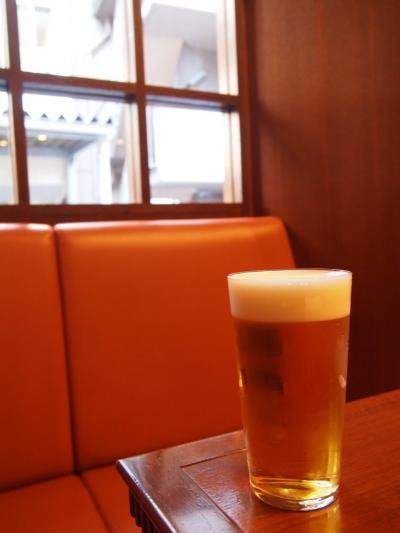 ビール(チェルト)