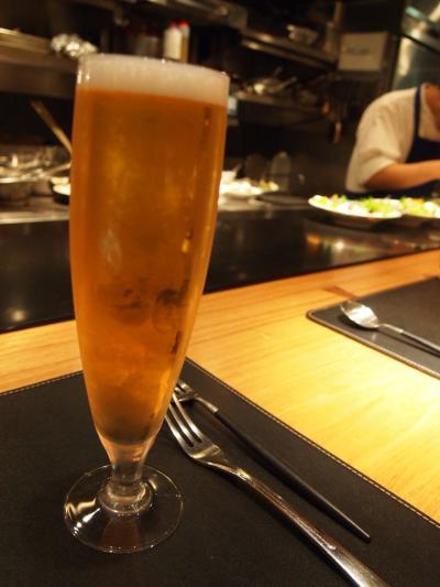 ビール(ヒロソフィー)