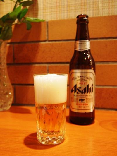 ビール(スイス)