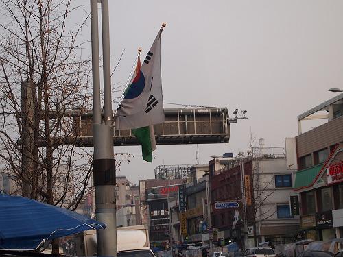 2010_1218韓国100681