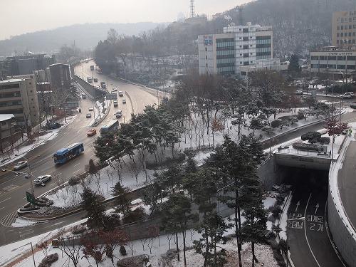2010_1218韓国100511