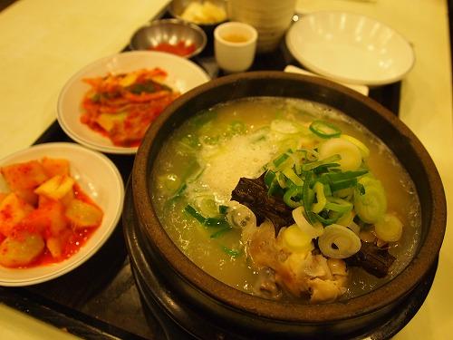 2010_1218韓国100561