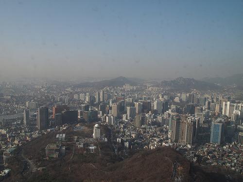 2010_1219韓国200881
